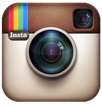 Instagramوو