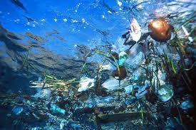 plastic-waste-in-ocean2