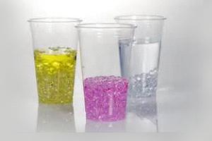 plastics362