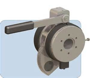 rotary-plate-screen-changer
