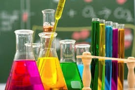 Soluble-chemistry