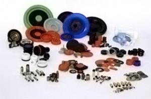 تشخیص پلاستیک از لاستیک