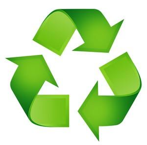 شروع در بازیافت