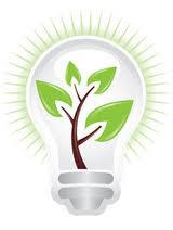 reduce-energy2