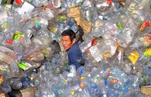 seprate-waste