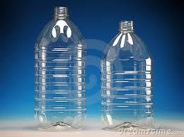 پلاستیک های بلوری