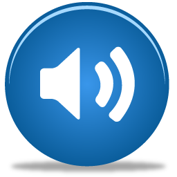 sound-button-icon-53225